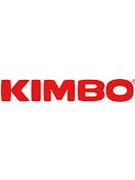 Kimbo Kapseln