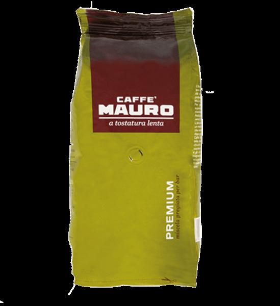 Mauro Premium