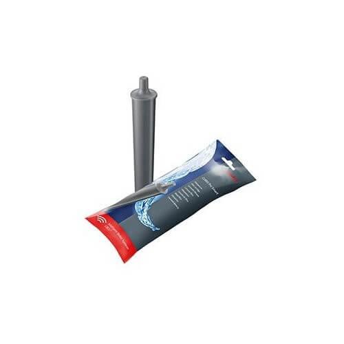 Filterpatrone Jura CLARIS Pro Smart