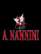 Nannini Shop