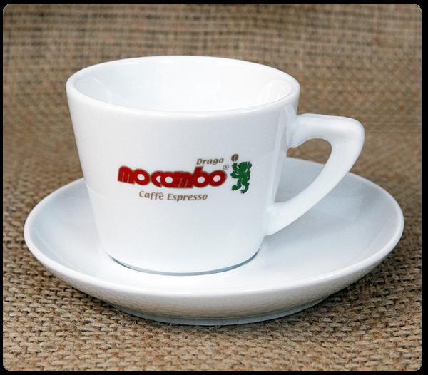 Mocambo Kaffeetasse