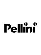 Pellini Kaffee Shop