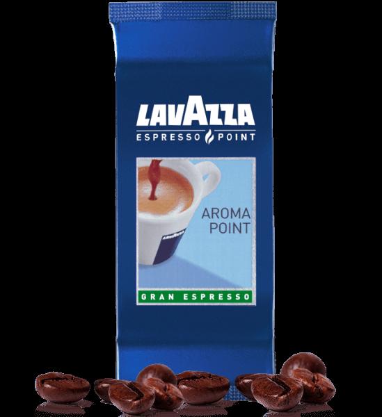 Lavazza Espresso Point Aroma Point Gran Espresso 426