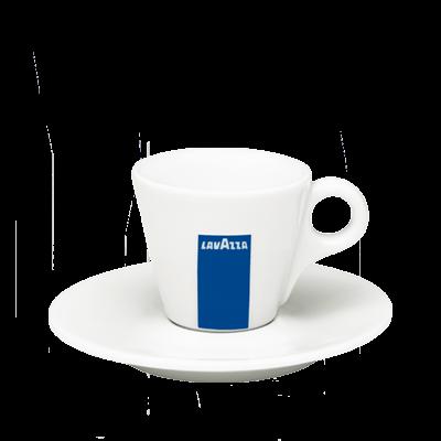 Lavazza Espresso Tasse