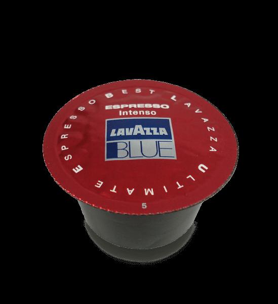 Lavazza BLUE Espresso Intenso Kapseln Nr. 940