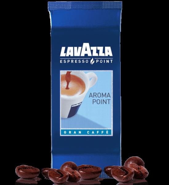 Lavazza Espresso Point - Aroma Gran Caffe - 427